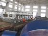 健达明星产品:富马酸干燥机、富马酸烘干设备