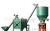 大中小型干粉砂�{混合�O��、干混砂�{��拌�C、�子粉��拌�C