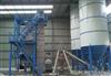 外墙外保温砂浆设备、干粉砂浆混合机、干粉砂浆生产线