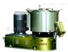 塑料干粉高速加热混合机吹膜注塑拔丝茬料搅拌机化工机械设备