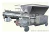 LXJ-A 自动挤渣出渣机价格