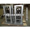 手动台式压片机-小型中药压片机(TDP-1.5)
