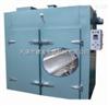 干燥箱热风循环