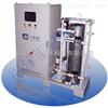 汇威 高频 高浓度 高效率 臭氧发生器 臭氧机 杀菌设备