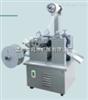 BT-S-I水凝胶涂布机