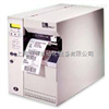 105S美国斑马打印机 条码打印机105S