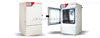 YP-150L药品稳定性试验箱