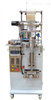 CFL-80+立式粉剂包装机