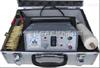 HSD-I型直流电火花检测仪