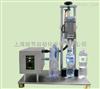 CP_40CP-40蜂蜜瓶/罐头瓶半自动旋盖机 拧盖机