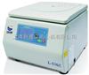 通用空冷型低速�_式�x心�C L-530A