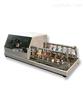 耐折性测试仪/皮革耐挠曲性测试仪
