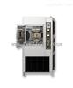 SUGA U48AU耐用老化试验机/老化检测仪
