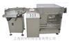 NFGTXP-100自动洗瓶机用途