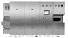 NFASMR620隧道式热风循环灭菌烘箱