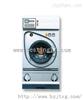 干洗机/Firbimatic商业干洗机