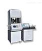 电磁辐射测试仪/磁辐射测试仪