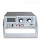 织物表面电阻仪/点对点电阻测试仪