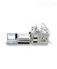 织物静电衰减仪/防静电仪