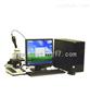 羊毛细度仪/纤维直径分析仪/纤维细度测定仪