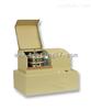 纤维热收缩仪/智能纤维热收缩仪/纤维热收缩试验仪