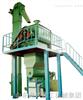 齐全山东龙兴专业制造涂料生产设备 环保安全 自动化程度高