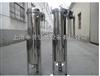 FY-DL1P2S上海奉誉不锈钢单袋式过滤器