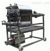 FY-BK200-10南阳不锈钢板框除菌过滤器*