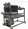 FY-BK200-10周口食品级不锈钢过滤器价格