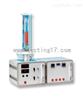 塑料氧指数测定仪/沥青氧指数测定仪