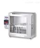 gb8410燃烧试验机/水平法织物阻燃性测试仪