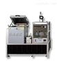 高品质混合气体腐蚀试验机_硫化氢气体腐蚀试验箱