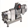 卫生泵转子泵卫生级隔膜阀厂家